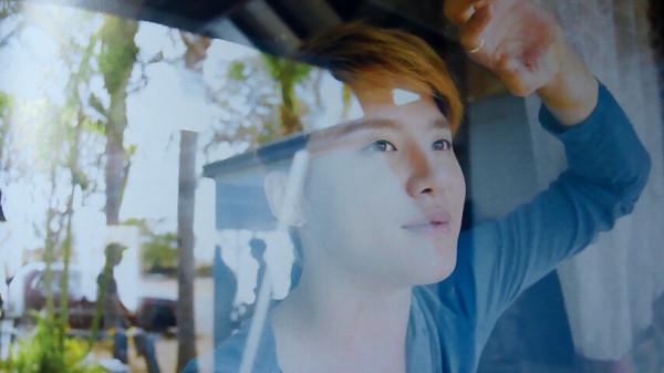8月17日 JYJ48