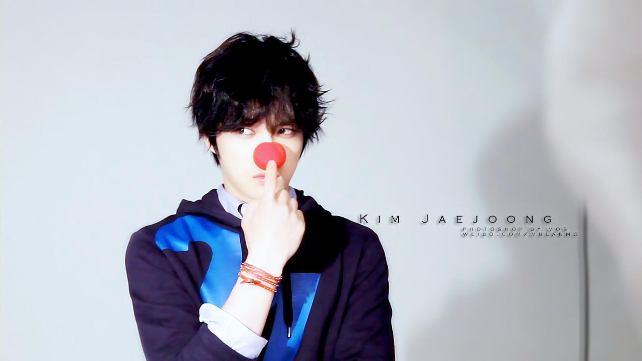9月12日 JJ13