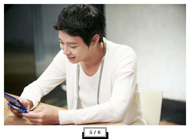 9月20日 ユチョン3