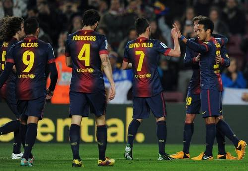 3 BarcelonamidfielderThiago5436076539554115221152960640
