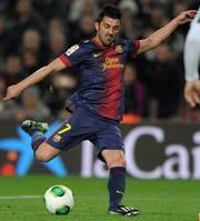 Barcelona-s-forward-David-Vill_54360765661_54115221152_960_640 1