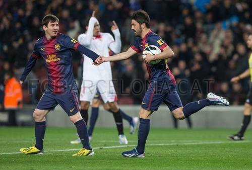 91 20130223_FC_BARCELONASEVILLA008Optimizedv1361666095