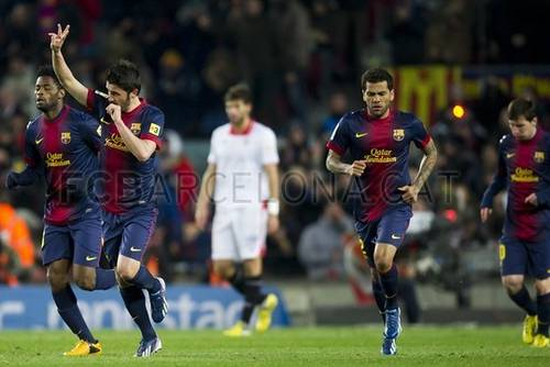 93 20130223_FCBSEVILLA_FC_008Optimizedv1361666097