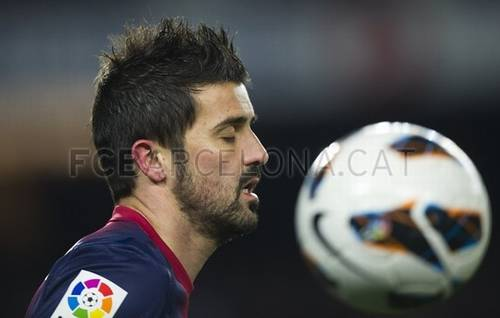 23 20130223FCBSEVILLAFC004Optimizedv1361666090