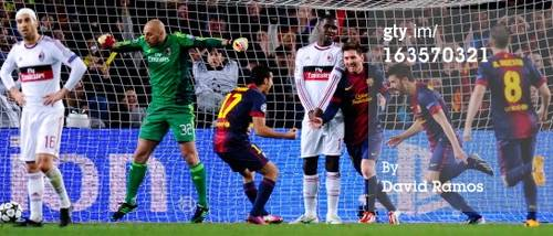 1 2013312_FCB__AC_MILAN_010Optimizedv1363132678 (3)