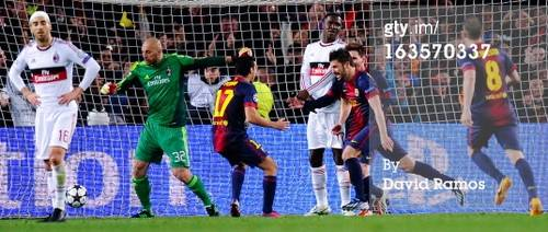 2 2013312_FCB__AC_MILAN_010Optimizedv1363132678