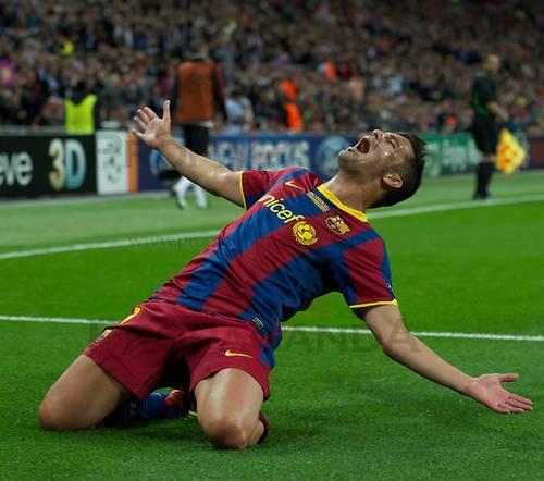 3 PROP110528-16-Barcelona-Man-Utd