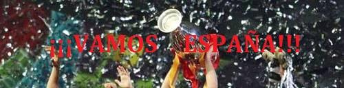 final3-spain-euro2012-win 1