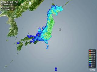 20121207171858-xlarge_jishin-map.jpg