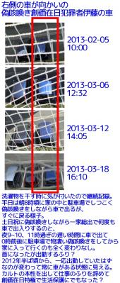 201302-03itousoukazainichi-car_allwaysstop.jpg