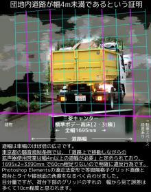 toukyouto-souonkiseijourei-ihan_danchi-naisyuuro-haba4m-miman_syoumei.jpg