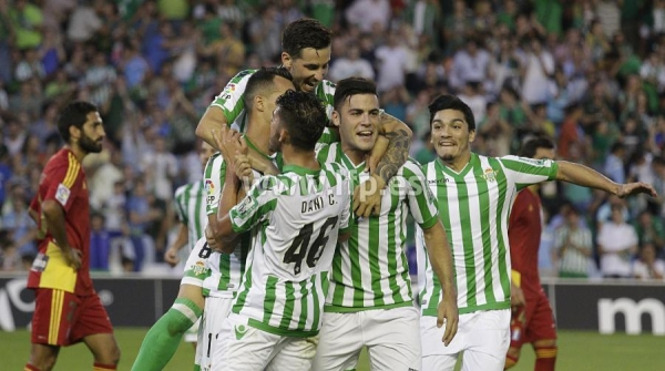 J10_Betis-Recreativo01s.jpg