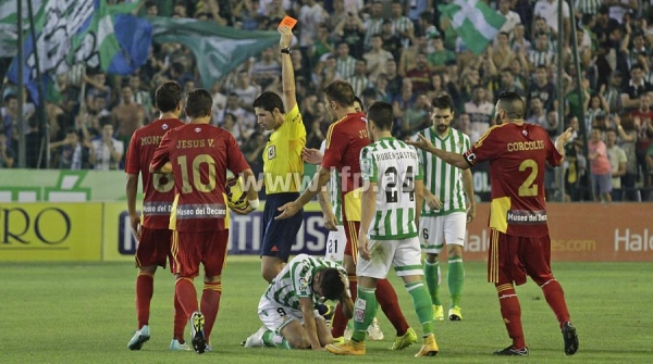 J10_Betis-Recreativo03s.jpg