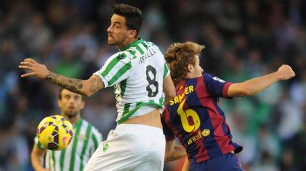 J12_Betis-BarcelonaB01s.jpg