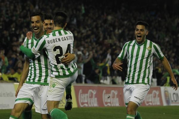 J16_Betis-Mallorca01s.jpg