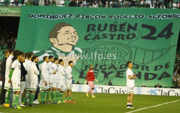 J16_Betis-Mallorca03s.jpg