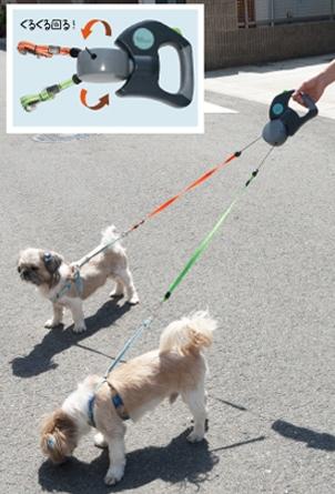 dual_doggiefc2.jpg