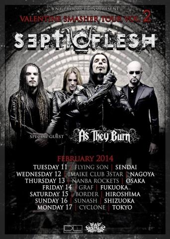 Septicflesh2014