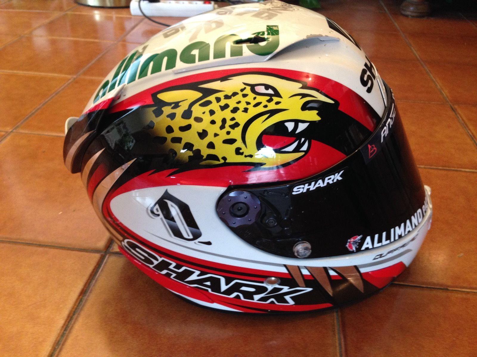 20121212_LB_helmet01.jpg