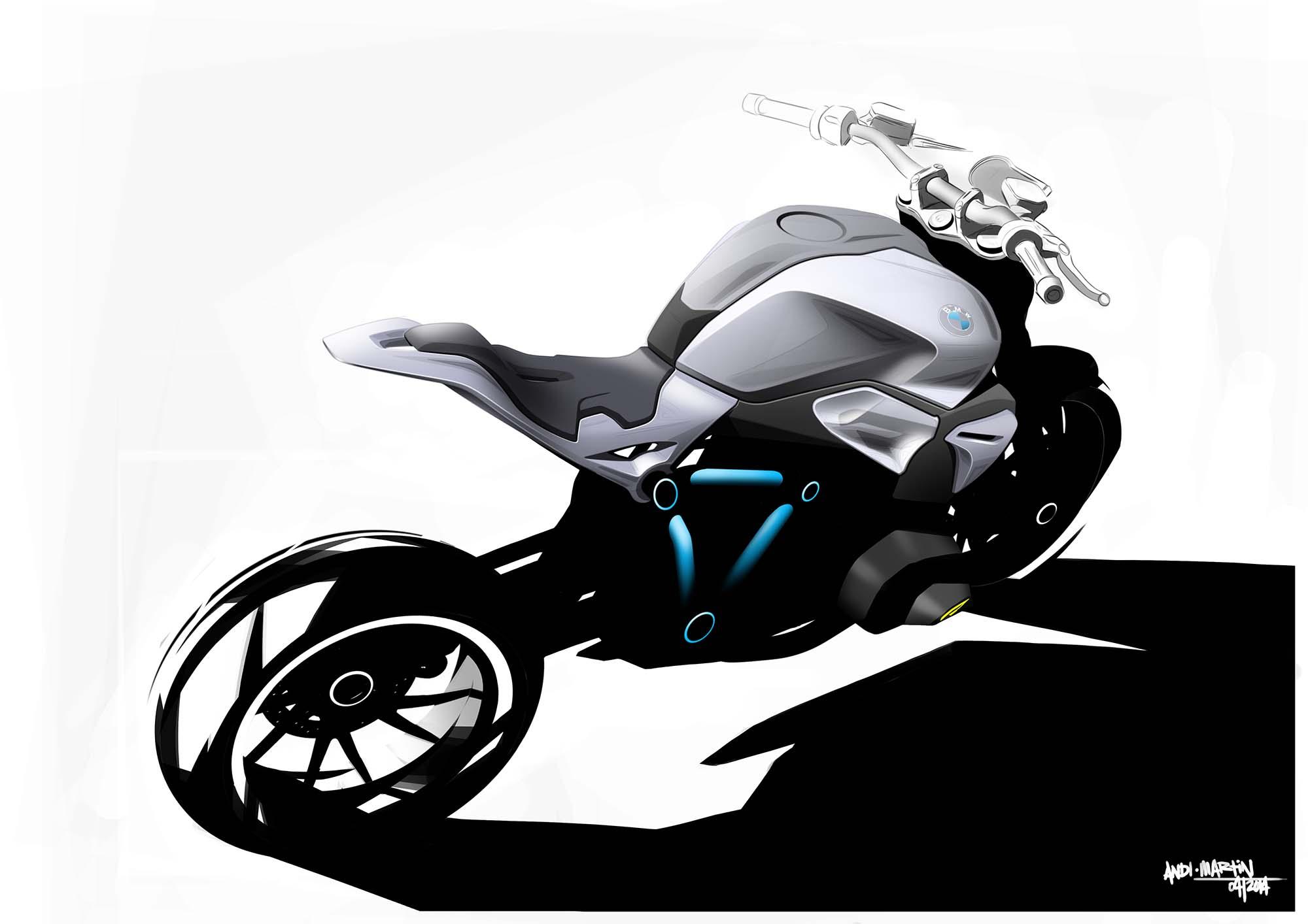 20141127_BMW-Concept-Roadster-sketch-03.jpg