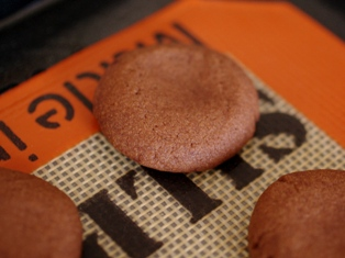 超簡単本格チョコクッキー07