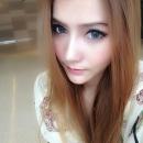 B_20131222030939ab3.jpg