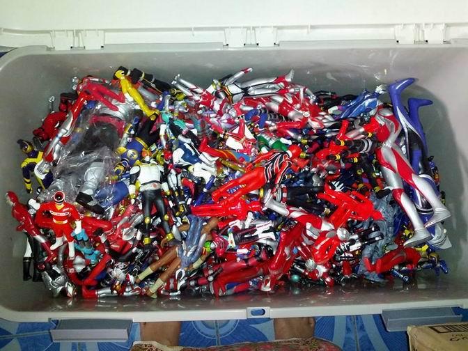 toys_20131205145457931.jpg