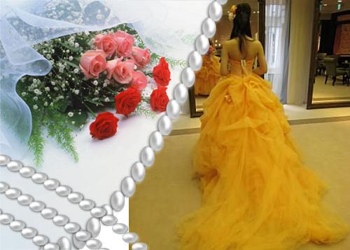 loonapix_1336841390113148117.jpg