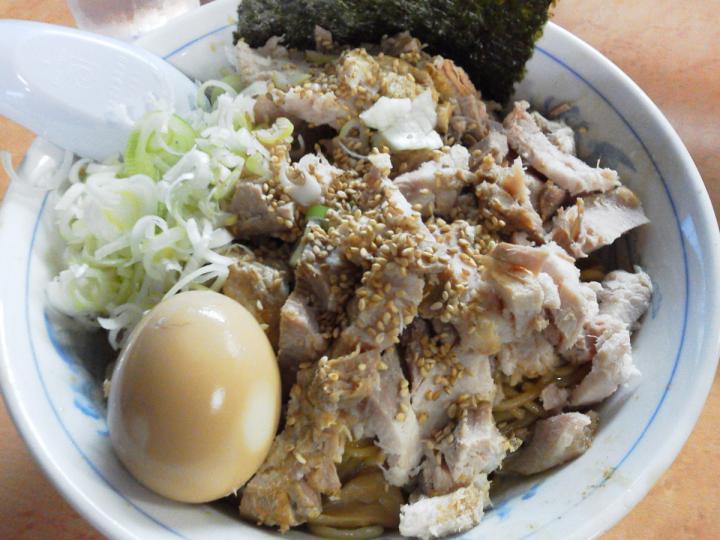 abura+niku20120724.jpg
