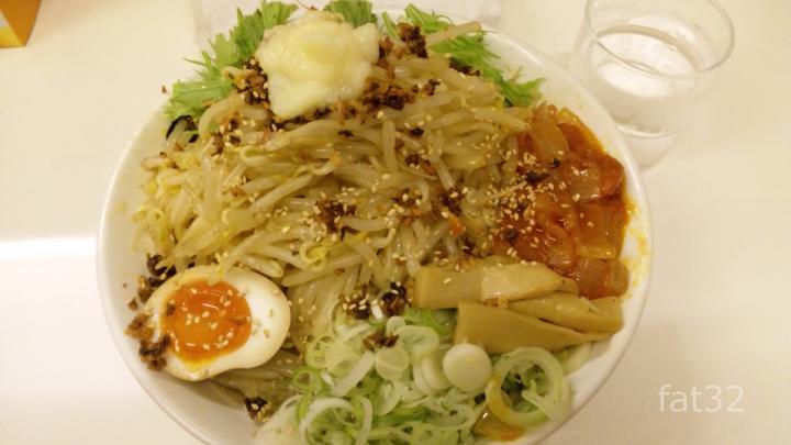 aburajiro01-201207112.jpg