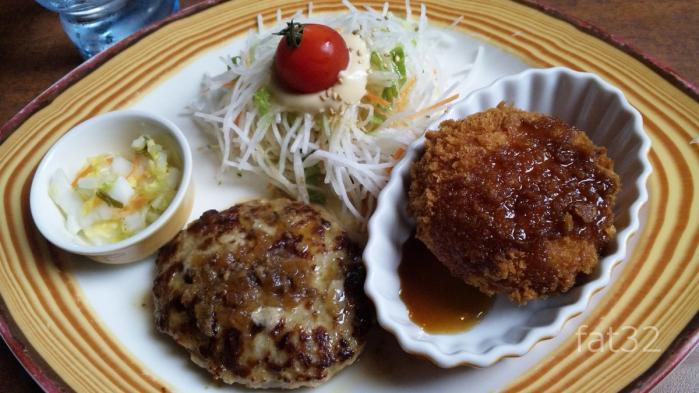 lunch20120519.jpg