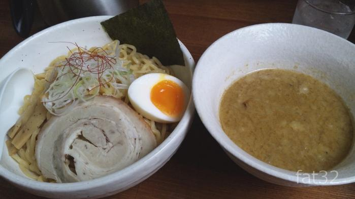 misotsukemenbig01-20120429.jpg