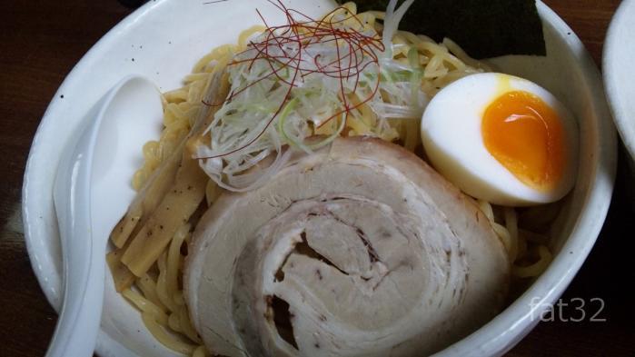 misotsukemenbig02-20120429.jpg