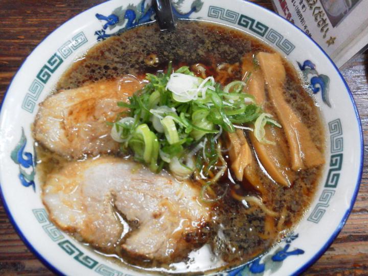 syouyu01-20120727.jpg