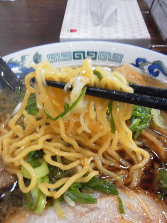 syouyu02-20120727.jpg
