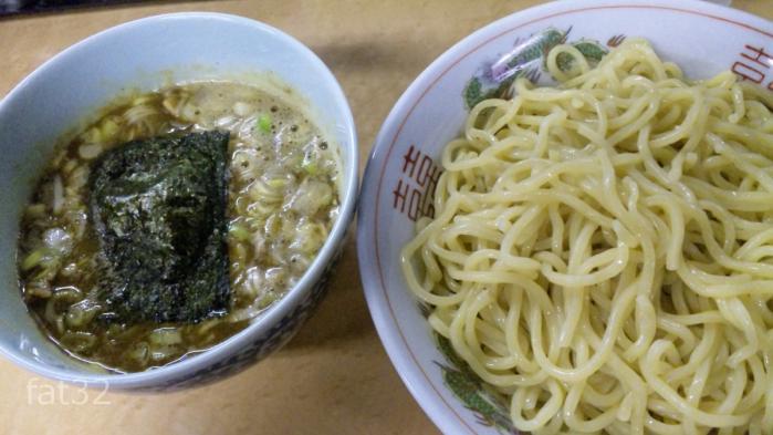 tsukechu02-20120622.jpg