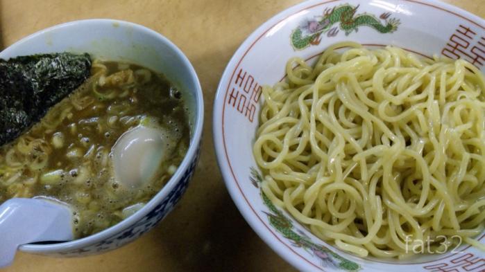 tsukemen02-20120426.jpg
