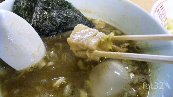 tsukemen04-20120426.jpg