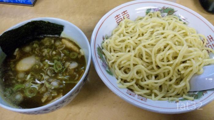 tsukenami01-20120528.jpg