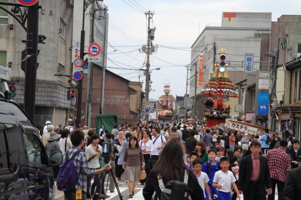 2012-05-01_721.jpg