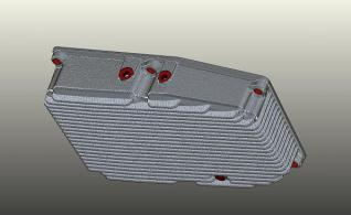 Oilpan(AT)Benz Type-B-1[1]