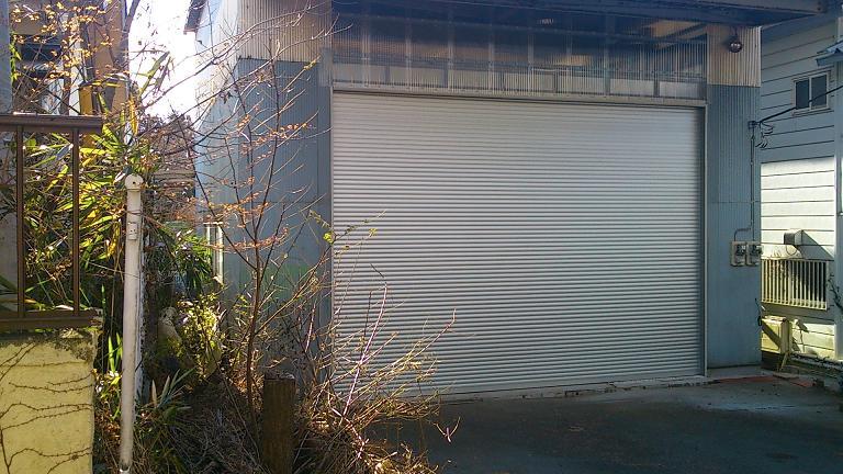 DSC_0068[1]ガレージ