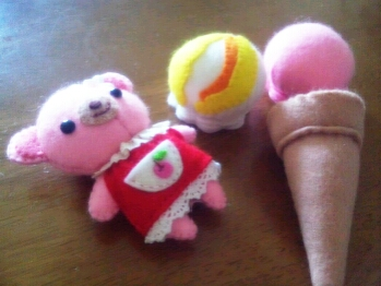 fc2blog_20120903094420243.jpg