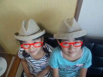 fc2blog_20120919135216dd9.jpg