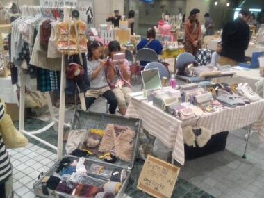fc2blog_2012102718381071e.jpg