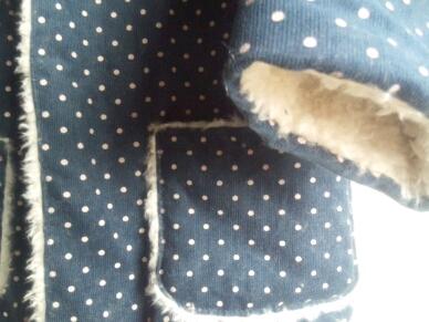 fc2blog_20121122145730e86.jpg
