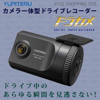 350x350-2011112100001.jpg