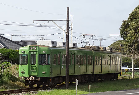 C024.jpg