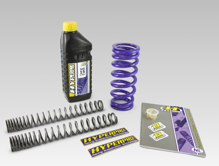 hyperpro_combikit_products_purple_spring_38.jpg