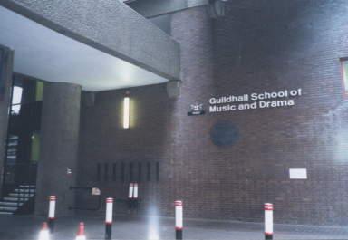 guildhall03.jpg